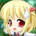 f:id:kasuga_gensokyo:20150130071045p:plain