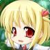 f:id:kasuga_gensokyo:20150130071051p:plain