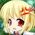 f:id:kasuga_gensokyo:20150130071057p:plain