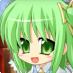 f:id:kasuga_gensokyo:20150130071109p:plain