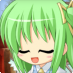 f:id:kasuga_gensokyo:20150130071110p:plain
