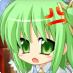 f:id:kasuga_gensokyo:20150130071124p:plain