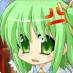 f:id:kasuga_gensokyo:20150130071132p:plain