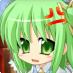 f:id:kasuga_gensokyo:20150130071133p:plain