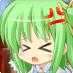 f:id:kasuga_gensokyo:20150130071143p:plain