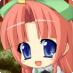 f:id:kasuga_gensokyo:20150130071214p:plain