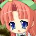 f:id:kasuga_gensokyo:20150130071233p:plain