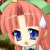 f:id:kasuga_gensokyo:20150130071236p:plain