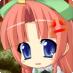 f:id:kasuga_gensokyo:20150130071247p:plain