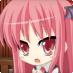 f:id:kasuga_gensokyo:20150130073814p:plain
