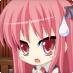 f:id:kasuga_gensokyo:20150130073817p:plain