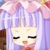f:id:kasuga_gensokyo:20150130074849p:plain
