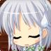 f:id:kasuga_gensokyo:20150130080552p:plain