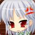 f:id:kasuga_gensokyo:20150130080554p:plain