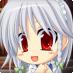 f:id:kasuga_gensokyo:20150130080559p:plain