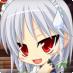 f:id:kasuga_gensokyo:20150130080621p:plain