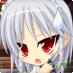f:id:kasuga_gensokyo:20150130080630p:plain
