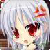 f:id:kasuga_gensokyo:20150130080632p:plain