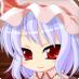 f:id:kasuga_gensokyo:20150130081324p:plain