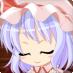 f:id:kasuga_gensokyo:20150130081326p:plain