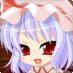 f:id:kasuga_gensokyo:20150130081333p:plain