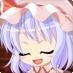 f:id:kasuga_gensokyo:20150130081344p:plain