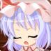 f:id:kasuga_gensokyo:20150130081353p:plain