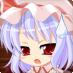 f:id:kasuga_gensokyo:20150130081355p:plain