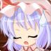 f:id:kasuga_gensokyo:20150130081356p:plain