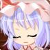 f:id:kasuga_gensokyo:20150130081402p:plain