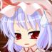 f:id:kasuga_gensokyo:20150130081404p:plain
