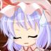 f:id:kasuga_gensokyo:20150130081405p:plain