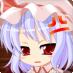f:id:kasuga_gensokyo:20150130081407p:plain