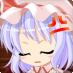 f:id:kasuga_gensokyo:20150130081408p:plain