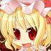 f:id:kasuga_gensokyo:20150131051435p:plain