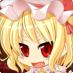 f:id:kasuga_gensokyo:20150131051436p:plain