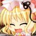 f:id:kasuga_gensokyo:20150131051444p:plain