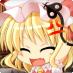 f:id:kasuga_gensokyo:20150131051446p:plain