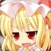 f:id:kasuga_gensokyo:20150131051451p:plain