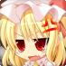 f:id:kasuga_gensokyo:20150131051456p:plain