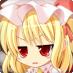 f:id:kasuga_gensokyo:20150131051747p:plain