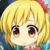 f:id:kasuga_gensokyo:20150524081952p:plain