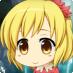 f:id:kasuga_gensokyo:20150524081953p:plain