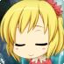 f:id:kasuga_gensokyo:20150524081954p:plain