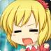 f:id:kasuga_gensokyo:20150524082001p:plain