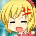 f:id:kasuga_gensokyo:20150524082003p:plain