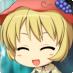f:id:kasuga_gensokyo:20150524082006p:plain