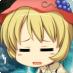 f:id:kasuga_gensokyo:20150524082013p:plain