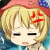f:id:kasuga_gensokyo:20150524082015p:plain
