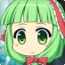 f:id:kasuga_gensokyo:20150524082016p:plain